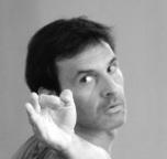 Marco Dugnani CV copia 2