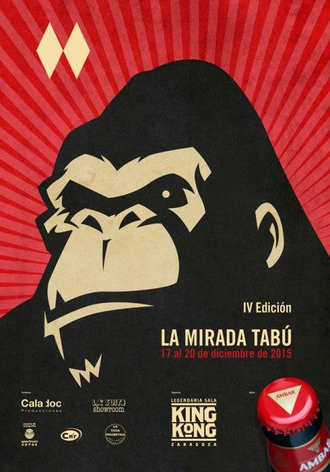LA-MIRADA-TABU-2015---70x100-2