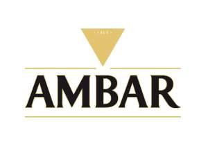 Logomarca_publicitaria_vertical_cuatricromia (2)