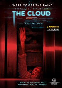 52-poster_THE CLOUD