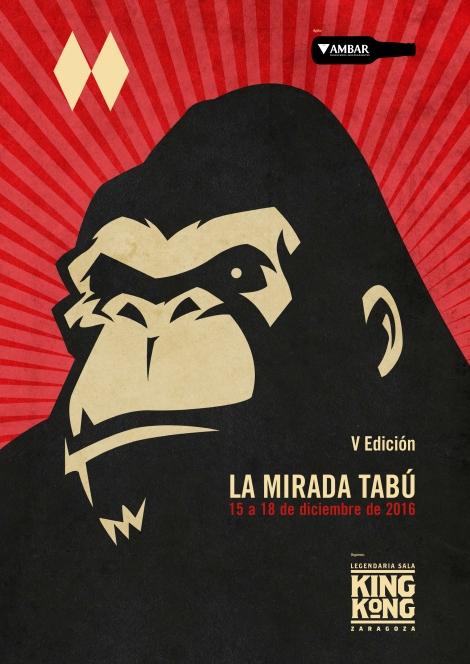 LA-MIRADA-TABU-2016---A3