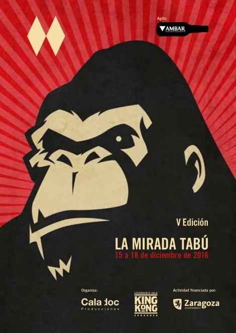 la-mirada-tabu-folleto-2016-1